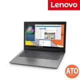 Lenovo Ideapad 330-15IKB Laptop (15.6''/i3-7130U/4GB-2133MHz/1TB/NVIDIA® MX130 2GB GDDR5)