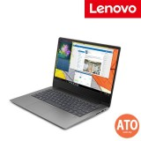 Lenovo Ideapad 330S-14IKB Laptop (14''/i3-7020U/4GB 2133MHz/1TB/Integrated Graphic)