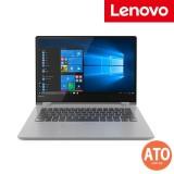 Lenovo Yoga 530-14IKB Laptop (14''/i5-8250U/4G DDR4 2400MHz/256GB PCIE SSD/NVIDIA® MX130 2GB GDDR5)