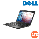 "Dell Latitude 5290 Laptop (12.5""/ i5/ 1TB)"