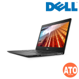 "Dell Latitude 3490 14 Inch Small Business Laptop (14""/ i5/ 1TB/4GB)"
