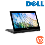 "Dell Latitude 3390 2-in-1 13.3 Inch Laptop (i5/13.3"" /500GB)"