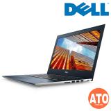 """Dell Vostro 5471 14 Inch Laptop (i5/14""""/1TB)"""