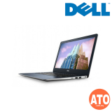 "Dell Vostro 5370 13 Inch Business Laptop (i5/13.3""/256GB)"
