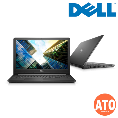 "Dell Vostro 15 Inch Business Laptop (i5 /15.6"" /1TB)"