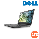 "Dell Vostro 14 Inch Business Laptop (i5 /14"" /1TB)"
