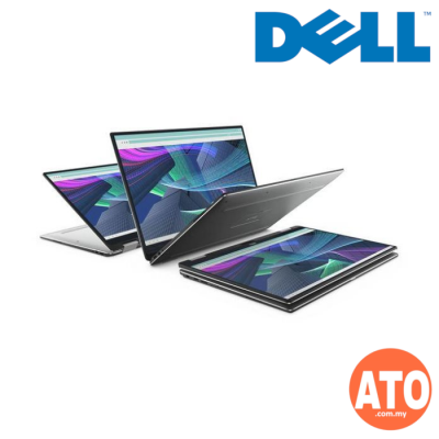 "Dell XPS 2-in-1 13 Inch Laptop (i7 /13.3"" /256GB)"