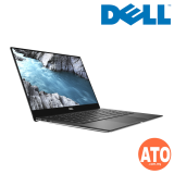 "Dell XPS 13 Inch Laptop (i5 /13.3"" /256GB)"