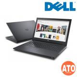 "**BTB** Dell Inspiron 15 Inch 3567 Laptop (i3 /15.6"" /1TB)"