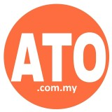 ATO Online Store Add On Service (RM109-Balance for Oninaki Switch)