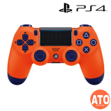 DUALSHOCK 4 New Wireless Controller PS4