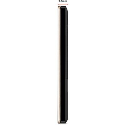 Seagate Backup Plus Ultra Slim (2TB) 3-yrs Limited Warranty