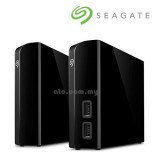 Seagate Backup Plus Desktop HUB 10TB