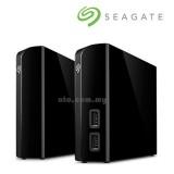 Seagate Backup Plus Desktop HUB 10TB