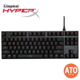 HyperX Alloy FPS Pro Gaming Keyboard (2-YEAR WARRANTY)
