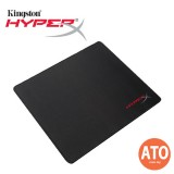HyperX Fury S Mouse Pad (Medium)