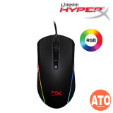 HyperX Pulsefire Surge RGB Gaming Mouse (2-YEAR WARRANTY)