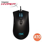 HyperX Pulsefire Pro FPS RGB Gaming Mouse (2-YEAR WARRANTY)