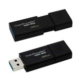Kingston DT100 Gen 3 USB3.0 Personal Drive (32GB)