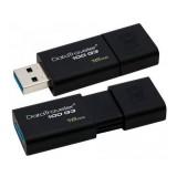 Kingston DT100 Gen 3 USB3.0 Personal Drive (16GB)