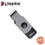 KINGSTON DATATRAVELER SWIVL USB3.0 (128GB)