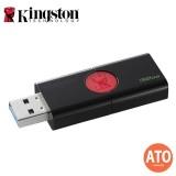 KINGSTON DATATRAVELER 106 USB3.1 (32GB)