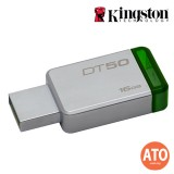 KINGSTON DATATRAVELER 50 USB3.0 (16GB)