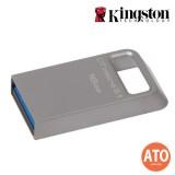 KINGSTON DT MICRO 3.1 USB3.0 (16GB)