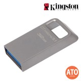 KINGSTON DT MICRO 3.1 USB3.0 (32GB)