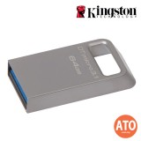 KINGSTON DT MICRO 3.1 USB3.0 (64GB)