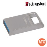 KINGSTON DT MICRO 3.1 USB3.0 (128GB)