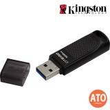 KINGSTON DT ELITE G2 USB3.0 (128GB)