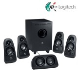 Logitech Z506  Surround Sound Speaker
