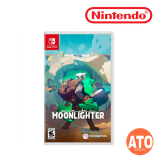 Moonlighter for Nintendo Switch (US)