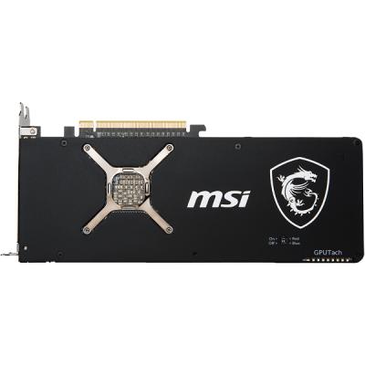 MSI RX Vega 56 Air Boost 8GB OC