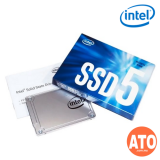 Intel® SSD 545s Series 128GB
