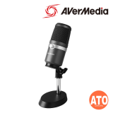 Avermedia USB Microphone AM310