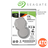 "Seagate Firecuda 2.5"" Hardrive (1TB) (Support Playstation 4 