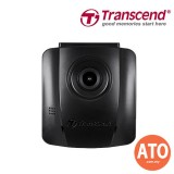 Transcend DrivePro 110 Car Video Camera