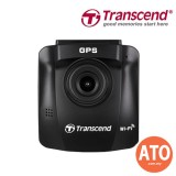 Transcend DrivePro 230 Car Video Camera