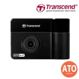 Transcend DrivePro 550 Car Video Camera