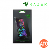 Razer Phone 2 Accessories (Original Razer)
