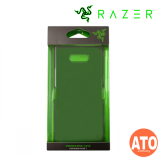 Razer Phone 2 Thin Case (Original Razer)