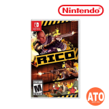 RICO for Nintendo Switch (US)