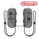 Nintendo Switch Joy-Con (Grey | Neon | Yellow | Splatoon2 | Red)