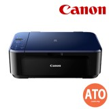 CANON PIXMA E510 PRINTER (3 YEARS WARRANTY)
