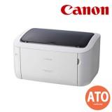 CANON imageCLASS LBP6030w Printer