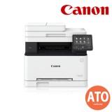 CANON imageCLASS MF635Cx PRINTER