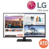 """LG 43UD79 43-inch Class 4K UHD IPS LED Monitor (42.5"""" Diagonal)"""
