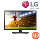 LG 24MT48AF 23.5-inch TV MONITOR MT48A FULL HD IPS